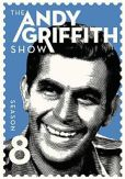 Video/DVD. Title: Andy Griffith Show: the Complete Final Season