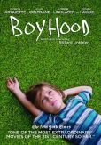Video/DVD. Title: Boyhood