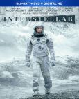 Video/DVD. Title: Interstellar