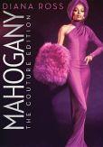 Video/DVD. Title: Mahogany