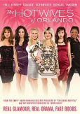 Video/DVD. Title: Hotwives of Orlando