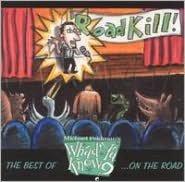 Best of Michael Feldman's Whad'ya Know on the Road