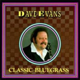 Classic Bluegrass
