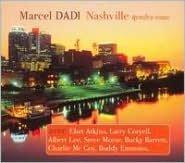 Nashville Rendez-Vous [2 CD]
