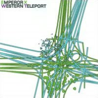 Western Teleport