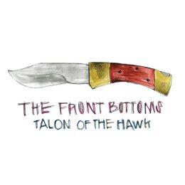 Talon of the Hawk [LP]
