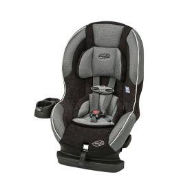 Evenflo Titan Elite Convertible Seat -   Dunlap