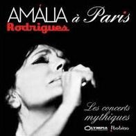 In Paris: The Legendary Concerts