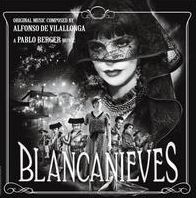 Blancanieves [Original Soundtrack]