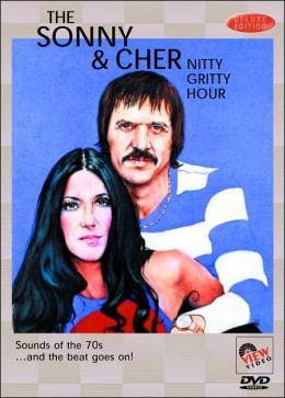 Sonny and Cher: Nitty Gritty Hour