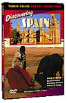Video Visits Travel Collection: Discovering Spain