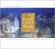 Carlisle Floyd: Cold Sassy Tree