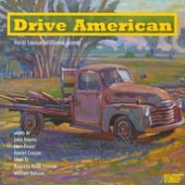 Drive American