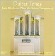 Dulcet Tones