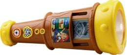 Jake and the Never Land Pirates Spy and Learn Telescope