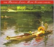 British Light Music Classics Series