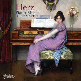 Herz: Piano Music
