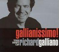 Gallianissimo