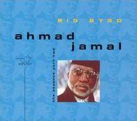 Big Byrd: The Essence, Pt. 2