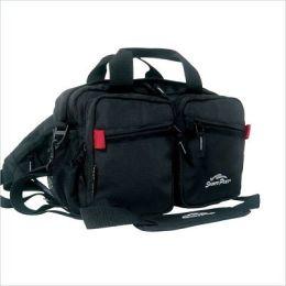 Active Sport Bag
