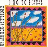 I Go to Pieces