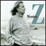 MonicaZ