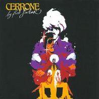 Cerrone by Bob Sinclar