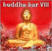 Buddha-Bar, Vol. 8