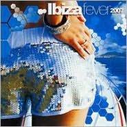 Ibiza Fever 2007