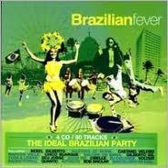 Brazilian Fever
