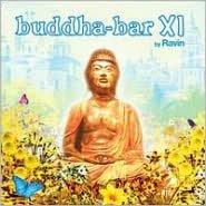 Buddha-Bar, Vol. 11