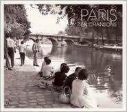 Paris en Chansons [Wagram]