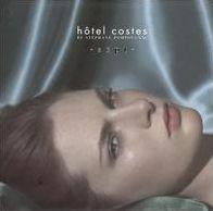 Hôtel Costes, Vol. 7: Sept