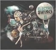 Electro Swing, Vol. 2