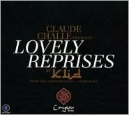 Lovely Reprises By Khalid