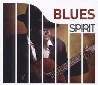 Spirit of Blues
