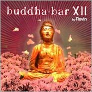 Buddha Bar, Vol. 12: Mixed By DJ Ravin