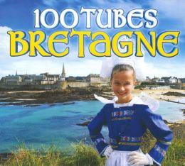 100 Tubes Bretagne