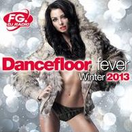 Dancefloor Fever 2013