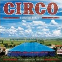 Circo: A Soundtrack by Calexico