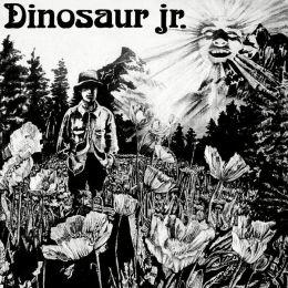 Dinosaur [Remastered]