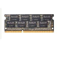 4GB DDR3 40nm SODIMM
