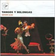 Air Mail Music: Tangos and Milongas
