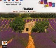 France: Folk Music