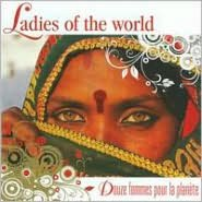 Ladies of the World (Douze Femmes Pour La Planète)