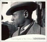 Edition Pierre Verger: Louisiana - From Lafayette to New Orleans