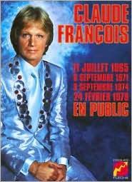 Box: En Public 1965-1971-1974-1978