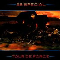 Tour de Force [Remastered] [Limited Edition]