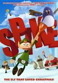 Video/DVD. Title: Spike