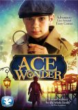 Video/DVD. Title: Ace Wonder